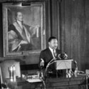 University of Louisville Discovers Old Photos of Martin Luther King Jr.