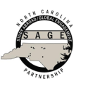 North Carolina HBCUs Embark on a New International Field Study Program