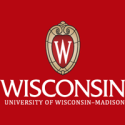 University of Wisconsin-Madison — Associate Dean for Inclusion, Equity, and Diversity in Engineering