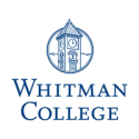 Whitman College — Director of Financial Aid