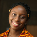 Duke University Chooses Novel by Nigerian-Born Author for Summer Reading Assignment