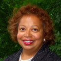 New Appointments for Three Black Scholars