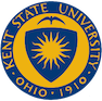 Kent State University in Ohio Recognized for Its Efforts to Promote Diversity