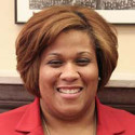 Five African Americans in New Higher Education Administrative Posts