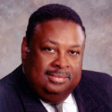 Huston-Tillotson President to Step Down in 2015