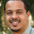 Honors for Two African American Faculty Members