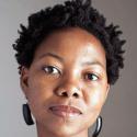 NoViolet Bulawayo Wins Two Awards for Her Debut Novel
