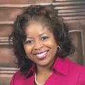 Three African American Faculty Members Win Awards