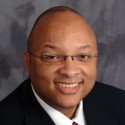 African American Named President of the International College of the Cayman Islands