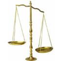 University Study Examines How Racial Bias Seeps Into Jury Deliberations