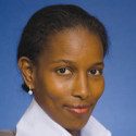 Brandeis University Decides Not to Award an Honorary Degree to Ayaan Hirsi Ali