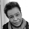 Claudia Rankine of Pomona College Wins the 2014 Jackson Poetry Prize