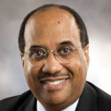 Everett B. Ward to Lead Saint Augustine's University