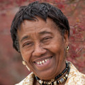 Three African American Women Scholars Earn Notable Awards