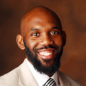 Two African American Taking on New Administrative Roles in Higher Education