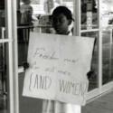 Virginia Commonwealth University Unveils Exhibit of Civil Rights Era Photographs