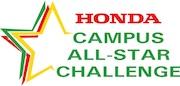 hcasc-logo-2012 copy