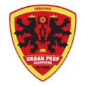 Urban Prep Academies: A Major Educational Success Story for African American Men