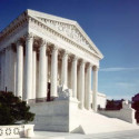 Supreme Court Upholds Race-Sensitive Admissions at the University of Texas