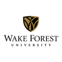 Wake Forest University — Dean of the School of Business