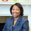 Two Black Scholars Named to Dean Positions