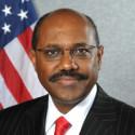 New U.S. Ambassador Has Ties to Higher Education