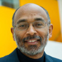Emery Brown Awarded the Swartz Prize for Theoretical and Computational Neuroscience