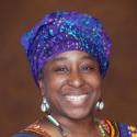 The First Graduate of Indiana University's Ph.D. Program in African Diaspora Studies