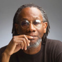 Emory University Acquires the Papers of Poet Nathaniel Mackey