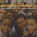 Assessing the Effort to Bolster the Academic Achievement of Black Males