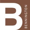 Bennington College  — Faculty Position in Film/Video at Bennington College