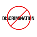 University Study Finds Favoritism Not Prejudicial Hostility Is the Root of Most Discrimination