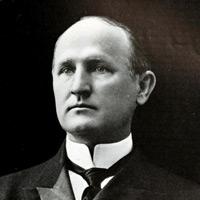 Charles-Brantley-Aycock-thumb