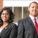 Summer Undergraduate Internships Boost Diversity in Ph.D. STEM Program
