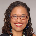 Deborah Barnes to Lead the College of Liberal Arts at Jackson State University