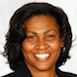 Four African Americans in New Administrative Roles at Colleges and Universities
