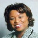 Erica Holmes Named Provost at Pima Community College in Tucson