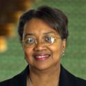 The Next President of Buffalo State University