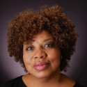 Maggie Williams Named Director of the Institute of Politics at Harvard University