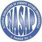 NASAP-Logo-Update