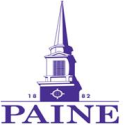 A New Clandestine Website Calls for Ouster of Paine College's President