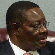 Peter_Mutharika