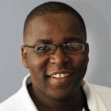 Florida State Scholar to Develop Centralized Lab System for the University of Johannesburg