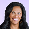 Six African Americans in New University Administrative Posts
