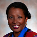Sandra Bibb Named Dean of the College of Health Professions at Wichita State University