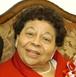 In Memoriam: Anna Lee Cooke, 1923-2014