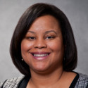 A New Leader for the Howard University School of Law