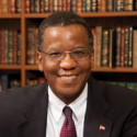 The New Director of the School of Public Affairs and Administration at the University of Kansas