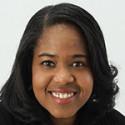 Joyce Ester Named President of Normandale Community College in Minnesota