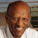 Tilahun Adera Named Provost at Evangel University in Springfield, Missouri